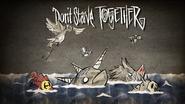 DST QOL Update Promo Image