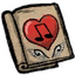 Heartrending Ballad.png