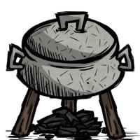 Crock Pot Don T Starve Wiki Fandom