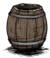 Barril (Barrel).png