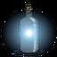 Bottle Lantern
