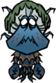 Crabby Hermit