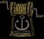 Built Anchor Kit.png