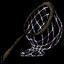 Rede Entomológica (Bug Net).png