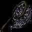 Rede Entomológica (Bug Net)