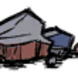 Relic Chair Rubble.png