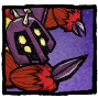 Scorpeon Profile Icon