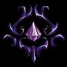Enchanted Crystal Icon