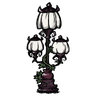Mushlamp Post Icon