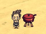 便攜烹飪鍋