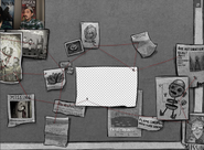 RWP 229 Conspiracy Board Behind The Scenes
