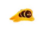 岩漿蟲/超可愛岩漿蟲