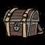 Mochila Cofre (Booty Bag)