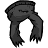 Stitched_Trousers_Icon.png