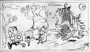 RWP 276 Doodle Jam 3