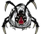 Reina araña