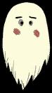 Wes Fantasma.png