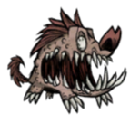 Cão de Caça de Horror (Horror Hound)
