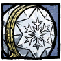Crystalline Ice Box Profile Icon