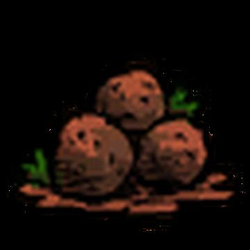 Meatballs | Don't Starve Wiki | Fandom