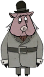 Pig Collector.png