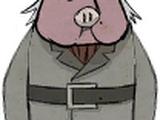 Pig Traders