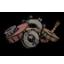 Engrenagens (Gears).png