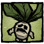 Mandrake Profile Icon