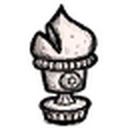 Bishop Figure (Marble).png