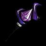 Sorcerer's Staff Icon