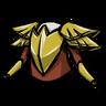Surtr's Armor Icon