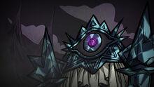 Celestial Portal Promo Image.jpg