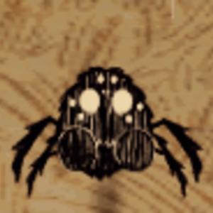 Resultado de imagen para spider dst