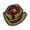 Random3 character emoji from official Klei Discord server