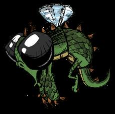 Libélula (Dragonfly).png