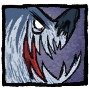 Blue Hound Profile Icon