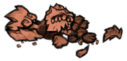 Dead Clay Hound