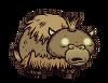 100px-Baby Beefalo