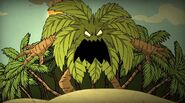 Palm Treeguard Shipwrecked EA Trailer