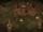 Pig Village