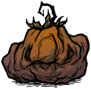 Giant_Rotting_Pumpkin.png