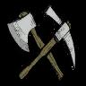 Ícone Aba de Ferramentas (Tools Tab)
