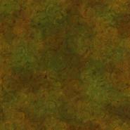 Deciduous Turf Texture