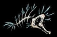 Sea Bones 1