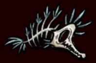 Sea Bones 1.png