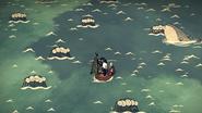 DS-Shipwrecked SuspiciousBubbles Whale
