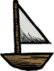 Icon Nautical.png