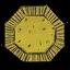 Octagon Rug