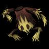 Incombustible's Abdomen Icon