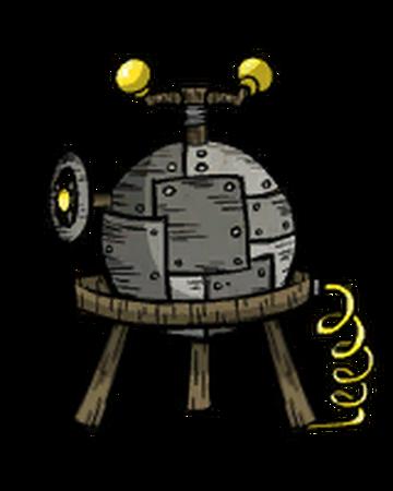 Alchemy Engine Build.png
